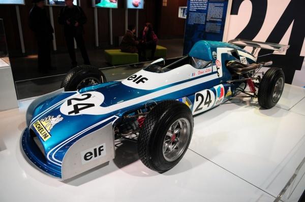 3D49EE5E7EBC-24.jpg