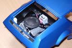 miniatures_006.jpg