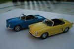 miniatures_007.jpg