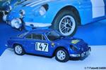 miniatures_008.jpg